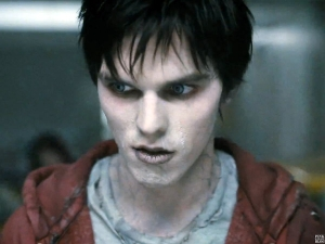 122812_warmbodies4minsfeat-600x450