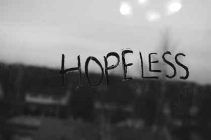 black-and-white-hopeless-nature-text-window-Favim_com-437184
