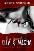 the secret of Ella & Micha