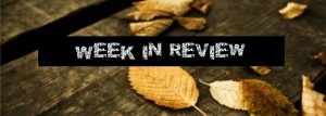 week in review banner1