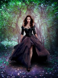 dark_beautiful_creatures_by_ksewelldesigns-d5okq0l