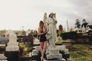 beautiful-girl-grave-nirrimi-photography-pretty-Favim.com-101020
