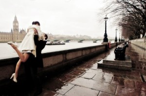 couple-london-love-separate-with-comma-Favim.com-210207