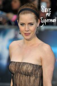 amy-adams-man-of-steel-damsel-in-distress-gallery__oPt