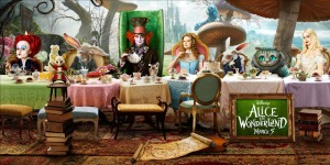 tim-burton-alice-in-wonderland1
