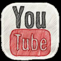 85493-youtube-youtube-logo-7