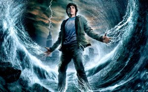 Percy-Jackson-percy-jackson-and-the-olympians-saga-29525836-1680-1050